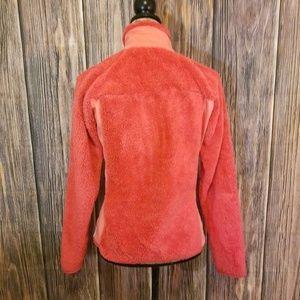 Columbia Sweaters - Columbia Zip-Up Sweater
